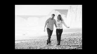 Engagement Shoots - Alan Harbord Photography