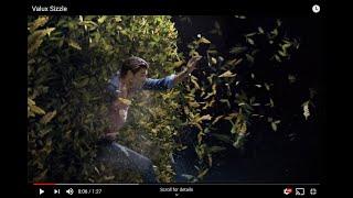 Valux - Video - 1