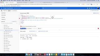 Analyzing Google Analytics Data in BigQuery: Part 1