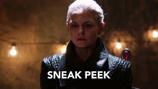 Sneek Peek 2 de l'épisode 505