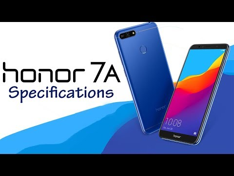 Honor Mobile Phones in Chennai - Latest Price, Dealers