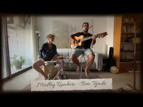 Medley Rumbero