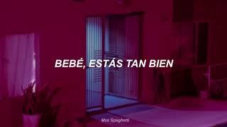 EXID // I LOVE YOU; sub español