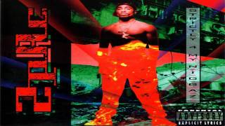 2Pac - Something 2 Die 4 (Interlude)