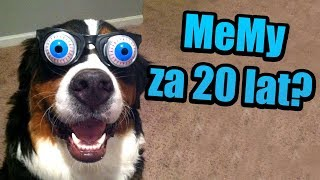MEMY 2.0