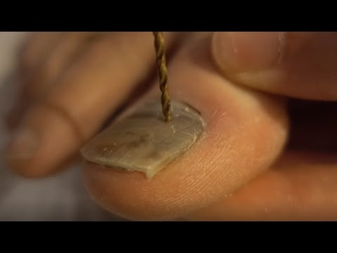 Ilong halamang-singaw lunas
