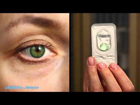 Лазерная коррекция зрения в оптимед стоимость