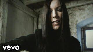 Zuzana Smatanova - Pocestny (Video)