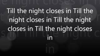 Kiss You All Over - Exile - Lyrics