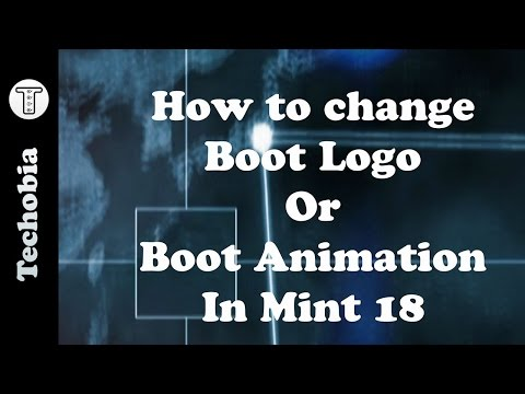 NEW Change Icons , Boot Logo & Badges iOS 11 - 11 3 1 NO