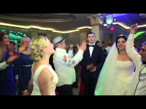 Живая музыка русско-молдавская в москве музыканты на свадьбу копоративы свадьбы банкеты.