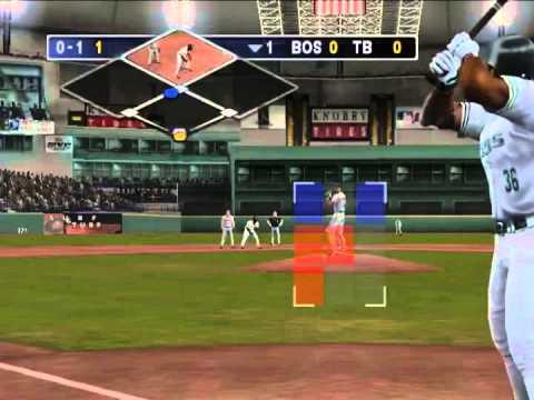 MVP Baseball 2003 PC