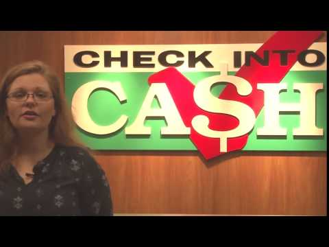#CICCares Prepaid Debit Card