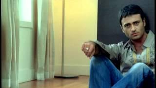 Petek Dinçöz & Kutsi - Doğum Günü (R&B Versiyon)