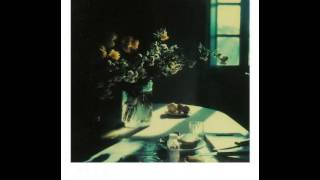 Kadr z teledysku Shut Me Down tekst piosenki Rowland S. Howard