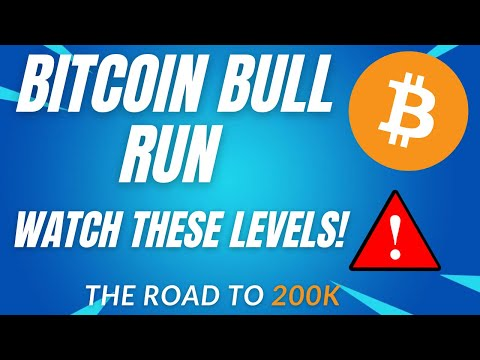 Momentiniai mokėjimai bitcoin Omg go cryptocurrency investavimo perspektyva