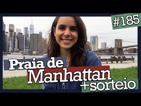 PRAIA DE MANHATTAN, DE JENNIFER EGAN #185