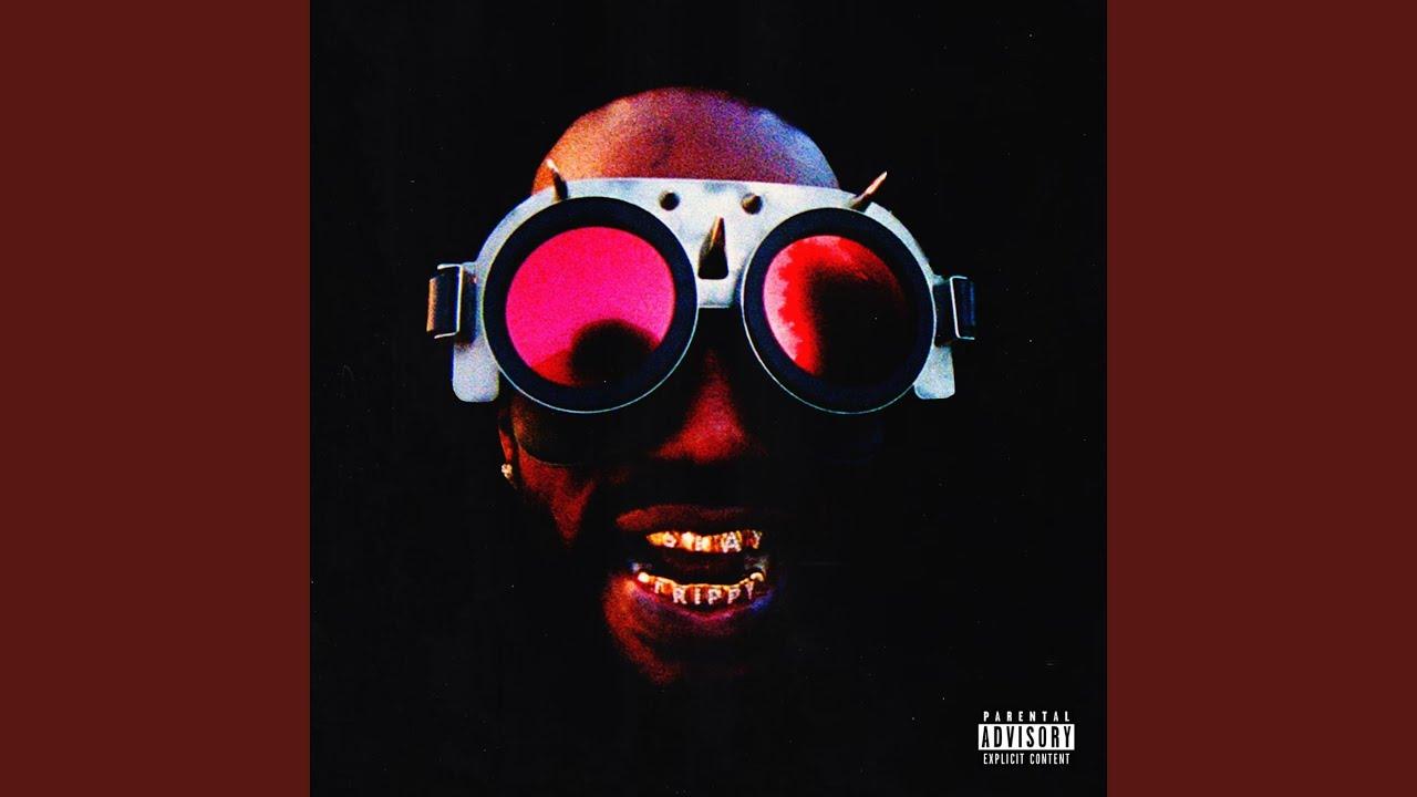 The Hustle Continues Album (Official Audio)