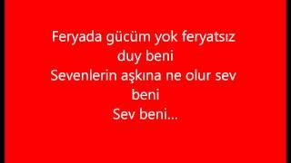 Hatasız Kul Olmaz - Tarkan + şarkı Sözleri