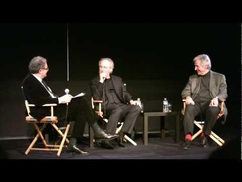 Vidéo de Steven Spielberg