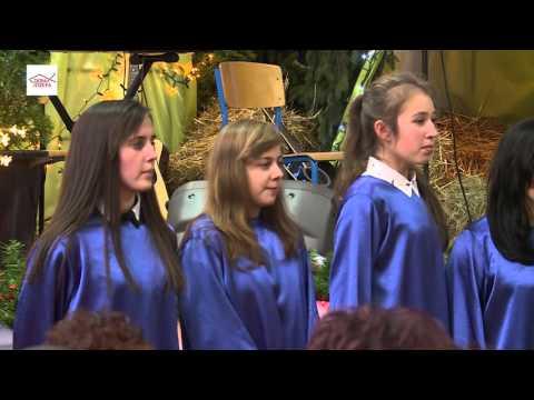 I Międzyszkolny Konkurs Kolęd i Pastorałek – Koncert Laureatów