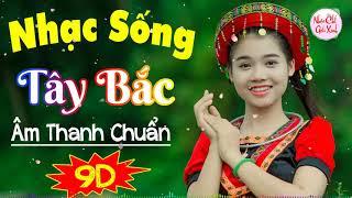nhac-do-remix-moi-nhat-lk-nhac-song-ha-tay-tru-tinh-nhac-do-remix-xuat-sac-nhat-219-dang-nhung
