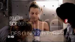 Teaser VF - #3 (France 2)