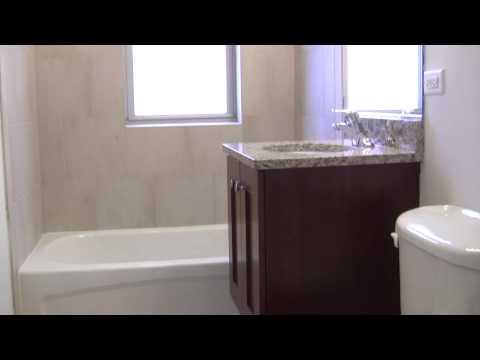 3814 N Sheffield: 2 Bed / 2 Bath - Modern Rehab, Duplex