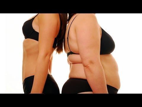 Программы похудения и омоложения для тела