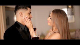 Florin Salam si Geany Morandi - Nu e o poveste [videoclip oficial] 2020