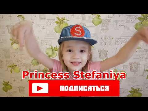 #БЛОКНОТЫ #ПОДАРОК ОТ КАНАЛА /ВЛАДИСЛАВА СЕННИКОВА*КАНЦЕЛЯРИЯ*Back to school 2018*Принцесса Стефания