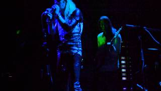 Ariel Pink - Put Your Number In My Phone: Live from the Regent Theater