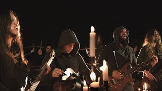 Apocalypse Orchestra - Theatre of War - Extended Version (Official Video)
