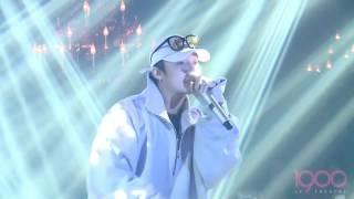 Sơn Tùng M-TP - Liên khúc Hits ( LIVE @ 1900 | 17/02/2017) || 1900 LE THÉÂTRE
