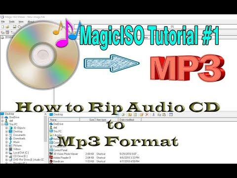 Download Tutorials Rip Software Video 3GP Mp4 FLV HD Mp3 Download