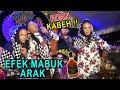 Download Lagu CAK PERCIL - DIJORR TEROSSS ! ! ! #2 wess mboke ajur Mp3 Free