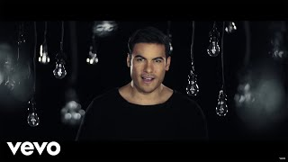 Carlos Rivera   Voy A Amarte (Video Oficial)