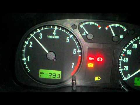 95 Benzin tscherepowez