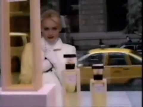 Komplekt Elizabeth Arden 5th Avenue: EDP naistele 125 ml + ihupiim 100 ml