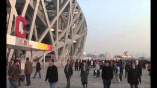 20години независност: 2009 (епизода 20)