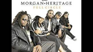 Morgan Heritage - Jah Comes First