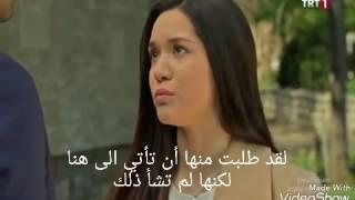"عمر و زهرة ""سمها ما شئت"" 157 مشهد 1"