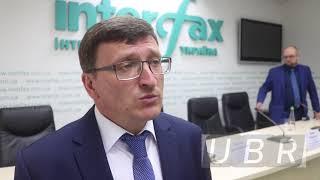 ГФС начало требовать от украинских заробитчан заплатить налоги