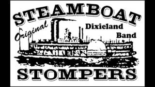 steamboat stompers   the hangmang and the fool