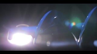 Ледобур (неро) Nero 130Т-XL телескопический L (шнека)-0.74м от компании Спорттовары Рыболов - видео