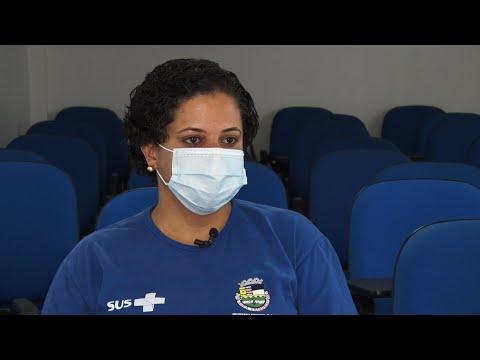 Casos de Covid-19 disparam em Nova Friburgo; contaminação aumenta entre jovens