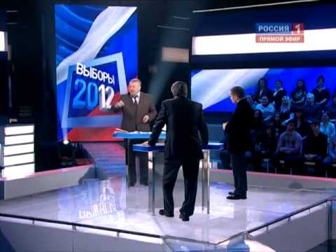 , title : 'Жириновский отказался извиняться перед Пугачевой'