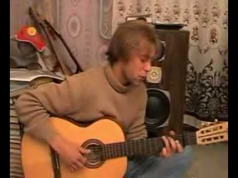 a_ne_bolei's Video 168401552611 UhiytVIEIGs