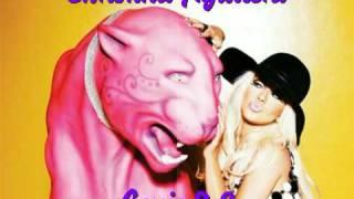 Genie 2.0 - Christina Aguilera [FULL SONG]