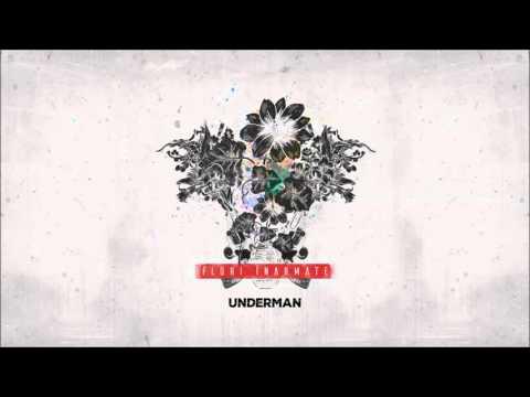 Underman - Cei de afară feat Samurai (Flori Inarmate)